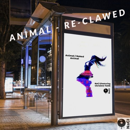 Animal (Re-Clawed) (feat. Christine Todd)