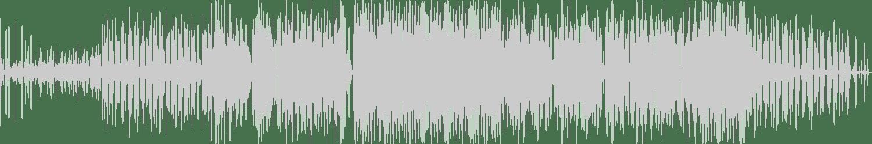 Jefferson Funk - Rollin (Original Mix) [Muze Entertainment] Waveform