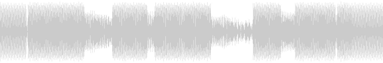 Loris Altafini, Stefano Volpato - Criminal Disco (Craig C Remix) [Bid Muzik] Waveform