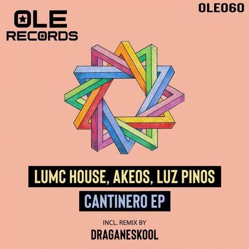 Luna Luna (feat. Luz Pinos)