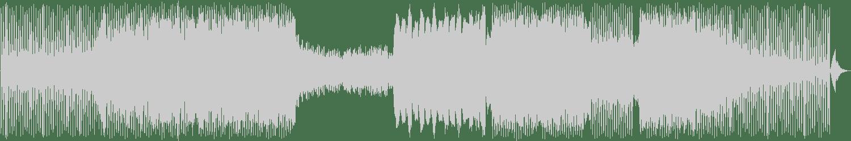 Pepper, Nash - Aftersun (Mike Foyle Full Moon Remix) [Soundpiercing] Waveform