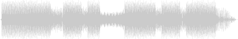Damir Ludvig, Ivana Masic - Things feat. Ivana Masic (Original Vocal Mix) [House Of House] Waveform