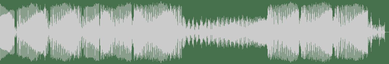 Weiss (UK) - You're Sunshine (Original Mix) [Toolroom] Waveform