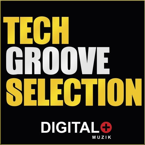 Tech Groove Selection
