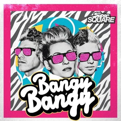 Bangy Bangy