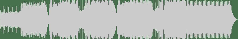 John Bounce - Sp33d (Club Mix) [Future Soundz Bundles] Waveform