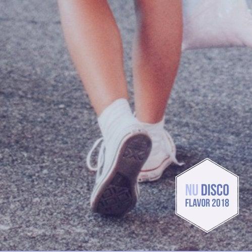 Nu Disco Flavour 2018