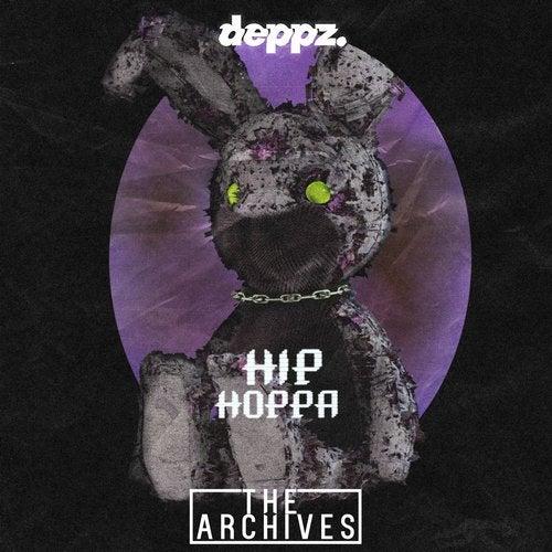 Hip Hoppa