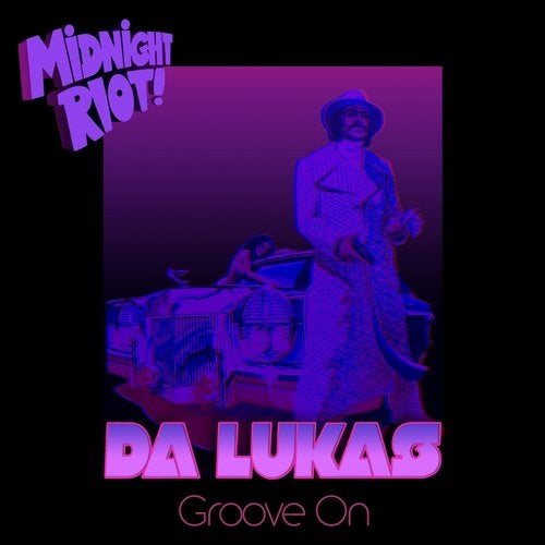 Groove On