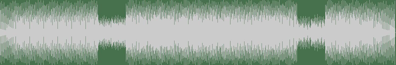 Francesco Cofano, Pino D'Angio - Ma Quale Idea (Jamie Lewis Sex On The Beach) [Purple Music] Waveform