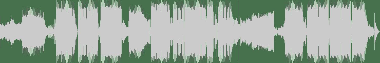 Captain Hook - Vertebra L2 (Pitch Bend Remix) [Iboga Records] Waveform