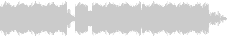 722e4252334 Rgl (Original Mix) by Basic Frame on Beatport