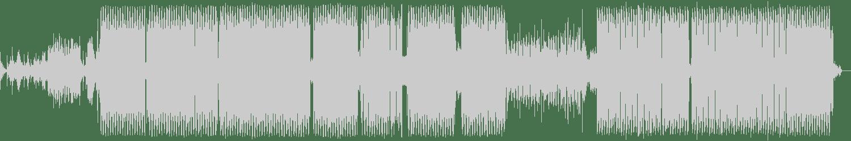 Alchemy Circle - Acaso (Original Mix) [Zenon Records] Waveform