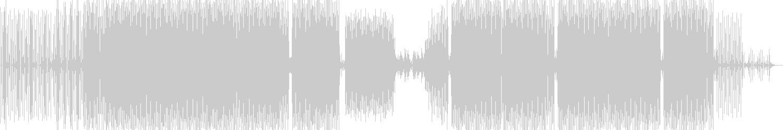 Dan Gessulli - Hertzprung (Original Mix) [Momentum League] Waveform