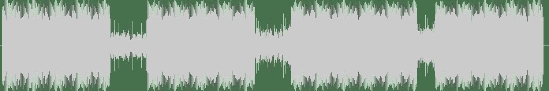 VSK - Over_Costruction (Original Mix) [Newrhythmic Records] Waveform