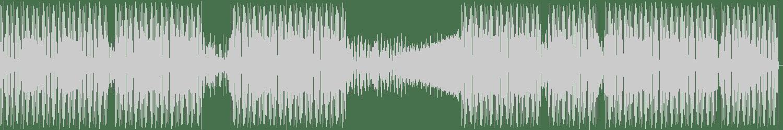 Celeda, Henrix - The Underground (Ronnie Spiteri Remix) [Cr2 Records] Waveform