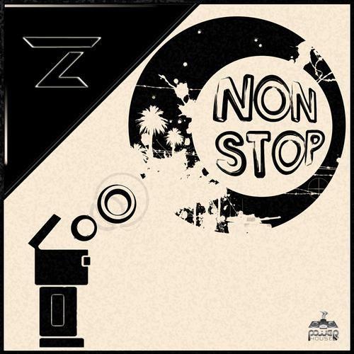 Non Stop               Original Mix