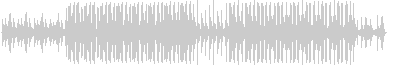 Roygreen & Protone - Jazzypants (Original Mix) [Innerground Records] Waveform