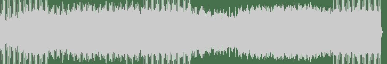 Bachega Brothers - Monolith (Original Mix) [Trippy Code VA] Waveform
