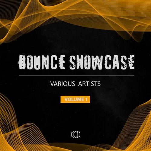 Bounce Showcase, Vol. 1