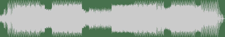 Final Fade - Splash (Original Mix) [Titty Twister] Waveform