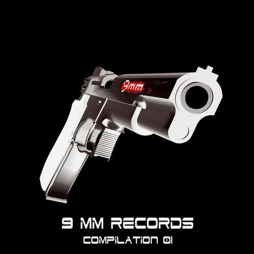 9mm 01