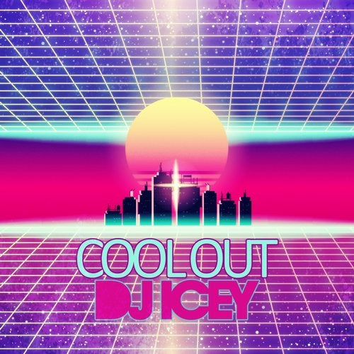 Cool Out