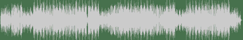 Ondubground - Critical feat. Brother Culture (Original Mix) [ODGPROD] Waveform