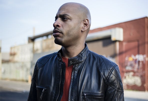 Dennis Ferrer Tracks & Releases on Beatport