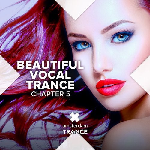 Beautiful Vocal Trance: Chapter 5