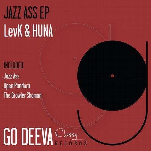 Jazz Ass