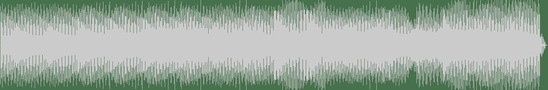 Sunrom - U Doing (Dj Normal 4's Mellifluous Mix) [The Bricks] Waveform