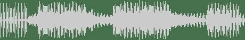 Sergei Spatz - Sapient (Original Mix) [3xA Music] Waveform