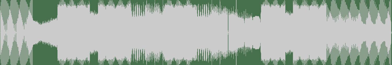 Tuwes - Trip in the Jar (Original Mix) [Big Mamas House Compilations] Waveform