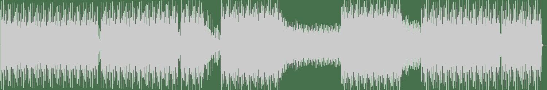 Alan Fitzpatrick - For An Endless Night (Original Mix) [Drumcode] Waveform