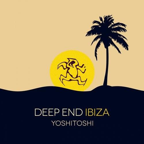 Yoshitoshi: Deep End Ibiza