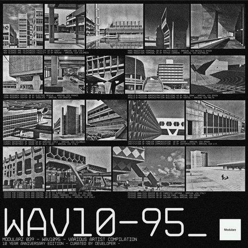 WAV1095