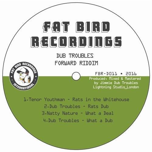Fat bird dating