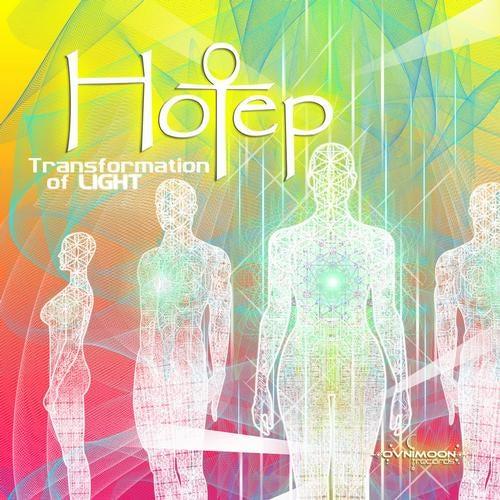 Free Transform               Hotep Remix