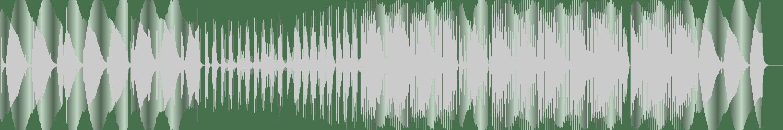 NoxiD - Barren (Original Mix) [DNCTRX] Waveform