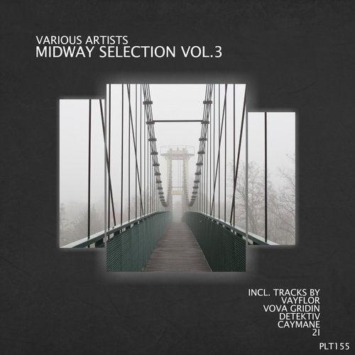 Midway Selection Vol.3 VA