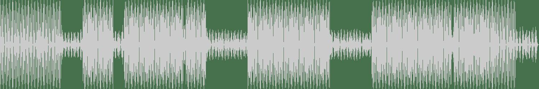 Nacho Pontiggia, Designerz - La Cobacha (Original Mix) [Cream Music Records] Waveform
