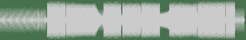 Audio Injection - Darker (Original Mix) [Prosthetic Pressings] Waveform