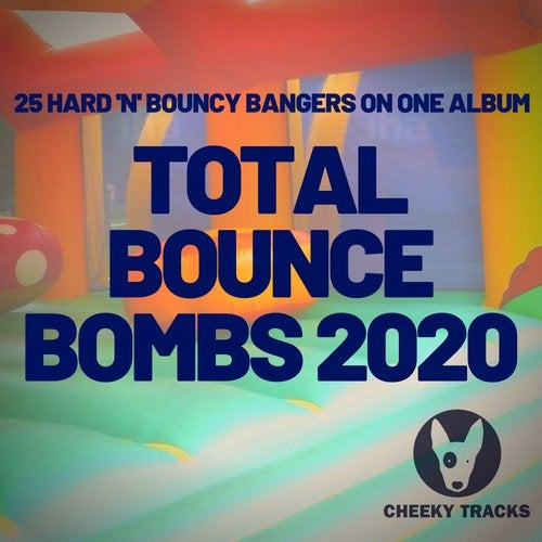 Total Bounce Bombs 2020