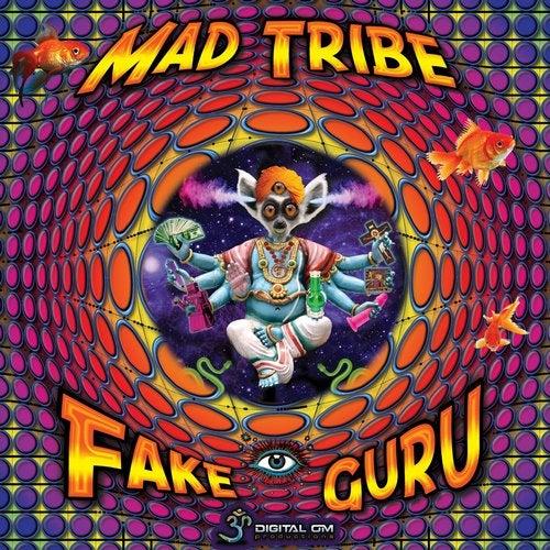 Fake Guru