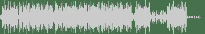 Xtasia - Go for Love (Radio Edit) [Ultrasonic] Waveform