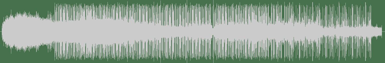 ueNN - Sense Of Liberty (Original Mix) [Mikrolux] Waveform