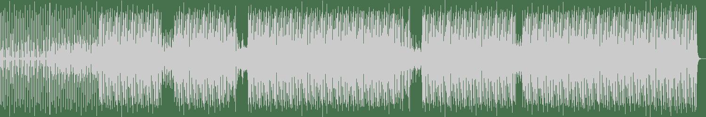 Okain - Fifty 9 (Original Mix) [Talman Records] Waveform
