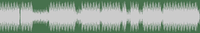 Francesco Romano - About This Thing (Original Mix) [Panem Et Circenses] Waveform