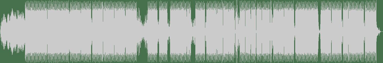 Loose Connection Vs Paralocks - Decoder (Original Mix) [Free Radical] Waveform